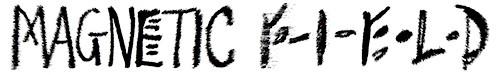 MF_Logo_500