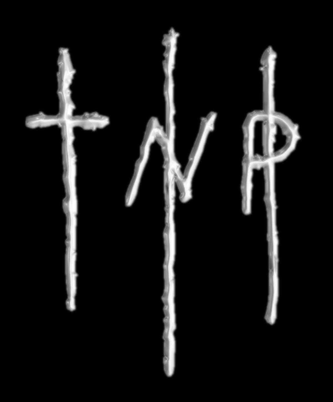 tnp-exp